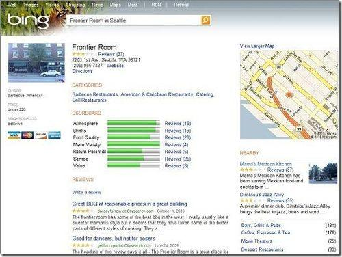 Bing-local-search-nearby