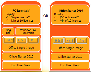 Bing-bar-windows-live-office-2010