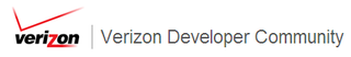 Verizon-developer