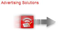 Bing-verizon-mobile-advertising