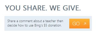 Bing-teacher-5-donation