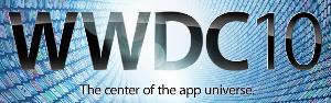 Apple-wwdc-2010-logo