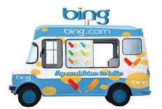 Bing-ice-cream-van