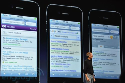 Ibing-apple-wwdc-2010-engadget