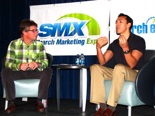 Danny-yusuf-smx-advanced-2010