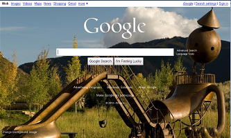 Google-homepage-last-photo