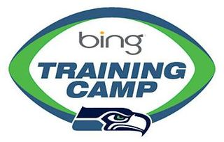 Bing-seahawks-training-camp