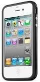 Apple-iphone-4-with-bumper