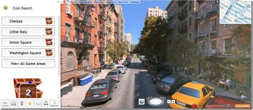 Bing-maps-coins-search-new-york-city