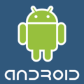 Android-operating-system-mobile-logo