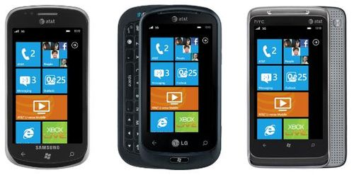 Windows-phone-handsets-att-store