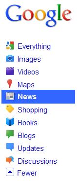Google-redesigned