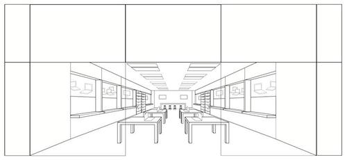 Apple-store-trademark