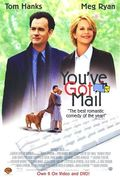 You-ve-got-mail-movie-bing