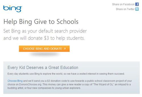 Bing-schools-donate-3-dollar