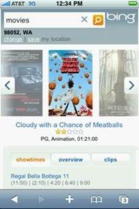 Bing-for-mobile-instant-answers-movies
