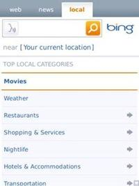 Bing-Mobile-BlackBerry-app-1