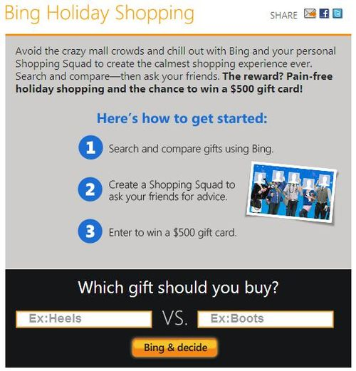 Bing-holiday-shopping-facebook-500-gift-card
