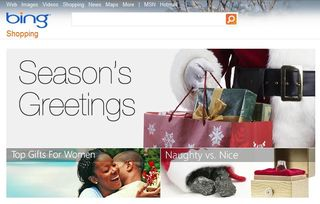 Bing-shopping-seasons-greetings