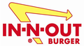 In-n-out-logo