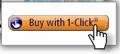 Amazon-buy-with-1-click-(R)
