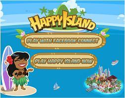 Bing-happy-island-game