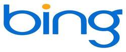 Bing-blue-logo