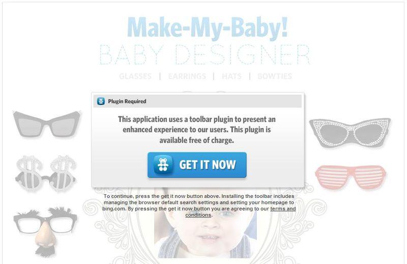 Make-my-baby