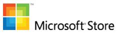 Microsoft-bing-store-logo