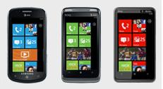 Windows-phone-7-bing-yahoo