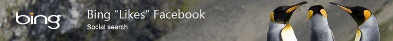 Bing-likes-facebook