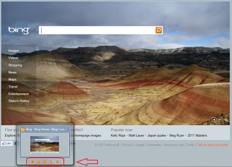 Bing-homepage-bottom-small-windows-new-icon-toolbar-imagine-2011
