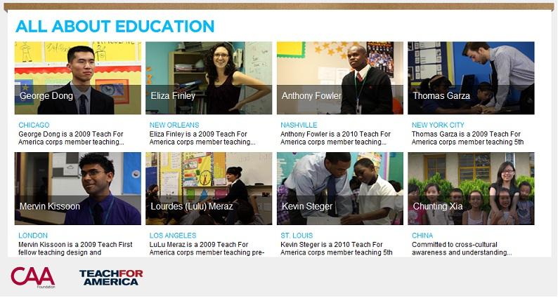Bing-teachers-8-cities-redu