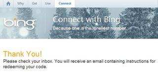 Bing-thank-you-free-song