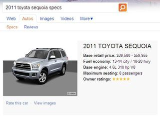 Bing-autos-cars