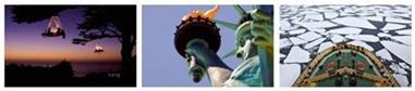Bing-best-5-camping-tree-liberty-new-york-arctic