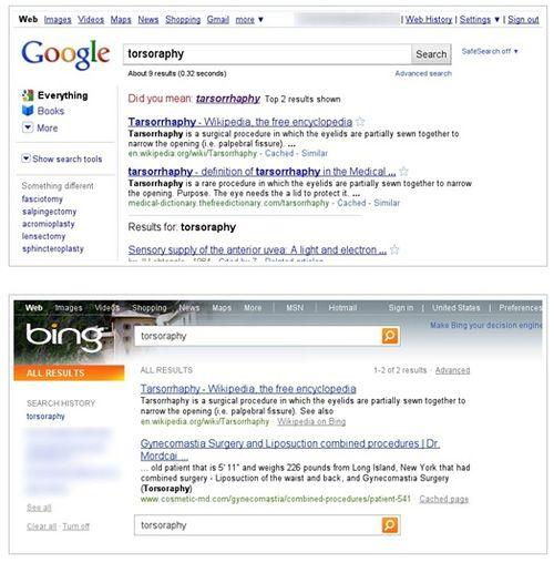 Search-engine-versus-decision-engine
