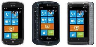 Windows-phone-7-bing-nokia