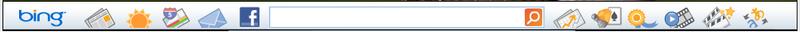 Bing-bar-new