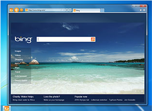 Bing-windows-internet-explorer-9-html5