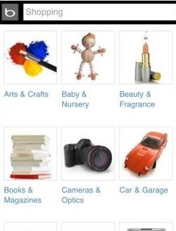 Bing-shopping-search-mobile