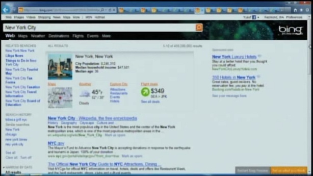 Bing-html5-imagine-2011