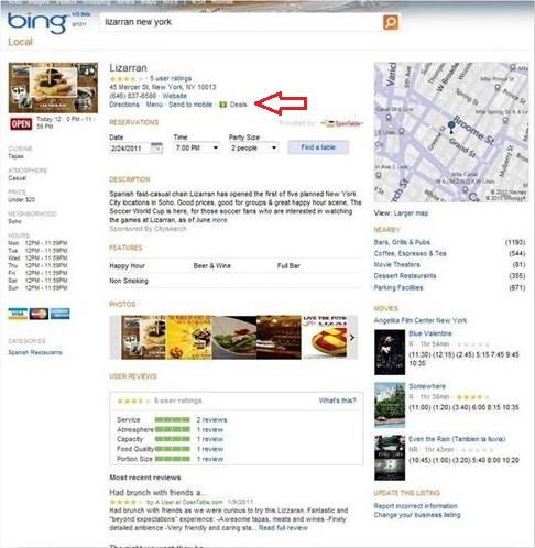 Bing-deals-desktop