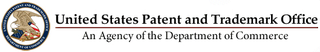 United-States-Patent-Trademark-Office