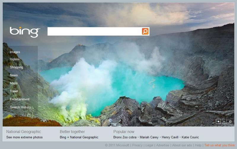 Bing-homepage-national-geographic