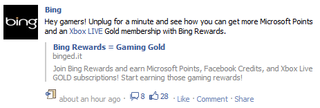 Bing-gaming-rewards