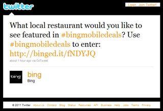 Bingmobiledeals