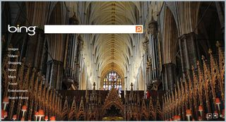 Westminster-Abbey-Bing