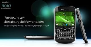 Black-berry-bold-touch-bing-decision-engine