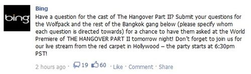 The-hangover-part-2-bing-facebook